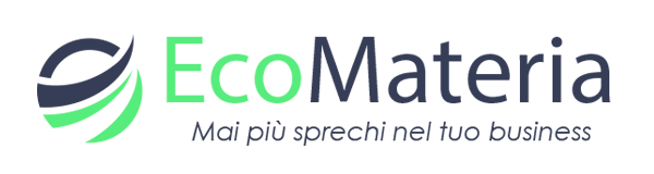 ecomateria-footer